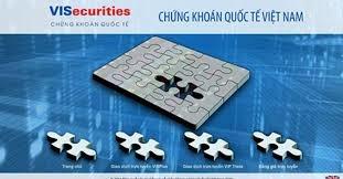 Chứng khoán Quốc tế Việt Nam bị yêu cầu dừng mọi hoạt động giao dịch ký quỹ