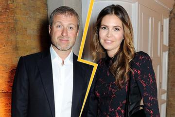 Vụ ly dị tốn kém nhất thế giới: Ông chủ Chelsea có thể mất hàng tỷ Bảng vì người vợ thứ 3