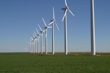 Úc chưa áp dụng biện pháp sơ bộ đối với vụ điều tra chống bán phá giá tháp gió nhập khẩu từ Việt Nam