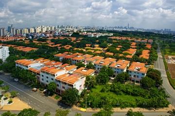 HOREA đề xuất thu thuế căn nhà thứ 2 trước năm 2020