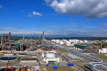 Bloomberg: Lọc hóa dầu Bình Sơn IPO vào ngày 07/11 với giá tham chiếu 14.600 đồng