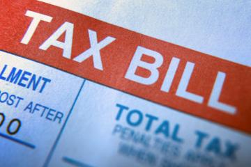 Phát Đạt đã thực hiện đúng nghĩa vụ và trách nhiệm với Cục thuế TP.HCM