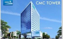 CMG sẽ bán thỏa thuận hơn 1 triệu cổ phiếu quỹ