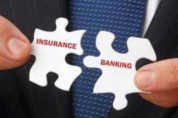 Tăng kênh Bancassurance, VietinBank thu thêm 82 tỷ đồng phí trong 6 tháng đầu năm