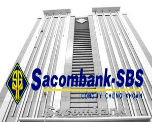 Cổ phiếu SBS ra khỏi diện hạn chế giao dịch từ 11/08, sẽ sáp nhập để xóa lỗ lũy kế