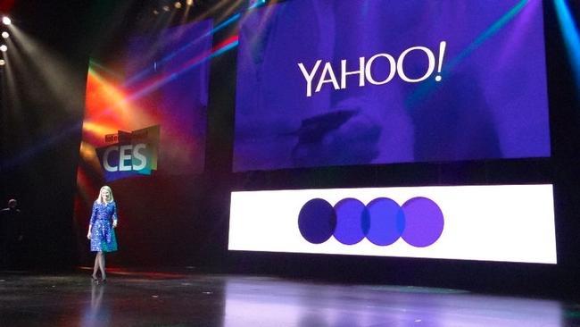 """[Chuyện thất bại] Nữ tướng Marissa Mayer và những sai lầm """"nhấn chìm"""" Yahoo"""