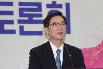 Hàn Quốc cân nhắc biện pháp xoa dịu căng thẳng với Triều Tiên