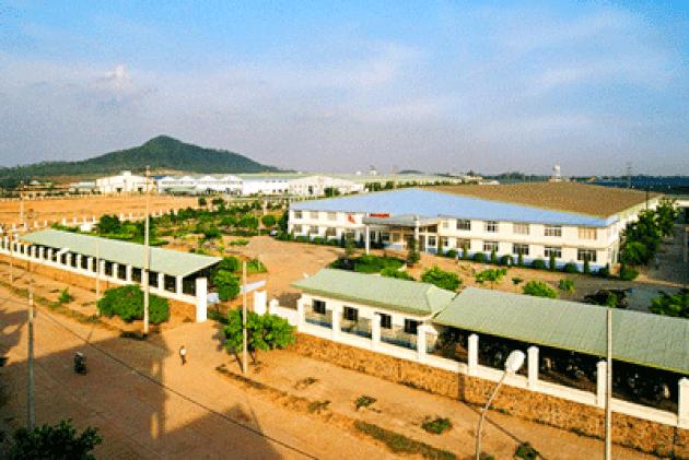 IDV trả cổ tức cổ phiếu tỷ lệ 40%, nâng vốn lên 162 tỷ đồng
