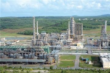 Trông chờ gì ở đại dự án Exxon Mobil?