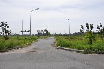 Hà Đô: Khu đô thị An Khánh - An Thượng đổi quy hoạch có đổi vận?