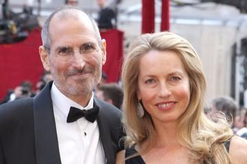 Cùng nhìn vào gia tài 20 tỷ USD của vợ Steve Jobs