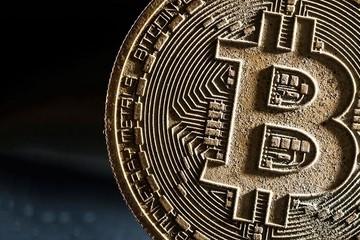 Đồng Bitcoin có thể tăng thêm 11% trước khi lao dốc xuống 2.221 USD