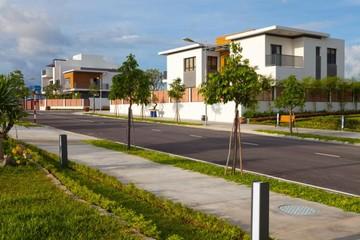 VinaCapital tiếp tục thoái vốn tại các dự án bất động sản