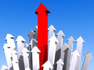 Góc nhìn phái sinh 17/08: Thanh khoản tăng mạnh, xu thế giằng co tiếp diễn
