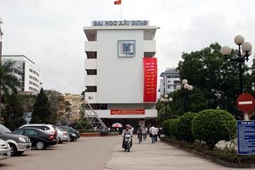 Di dời các cơ sở giáo dục, bệnh viện ra khỏi nội thành Hà Nội: Vì sao chậm trễ?