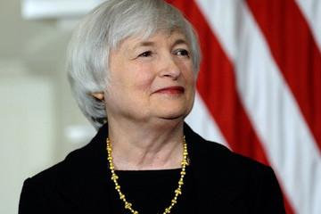 Fed chưa vội tăng lãi suất vào tháng 9 tới?