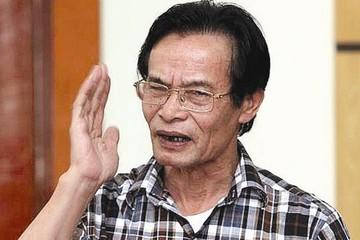 Chuyên gia Lê Xuân Nghĩa nói gì về việc công ty bị phạt hơn nửa tỷ đồng vì sai phạm thuế?