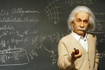 6 dấu hiệu cho thấy bạn thông minh hơn bình thường