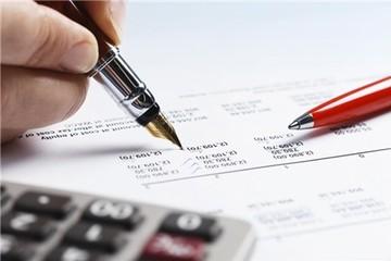 Từ trường hợp NHP bị phạt thuế, nhìn sang bất cập trong cách tính khấu hao tài sản cố định