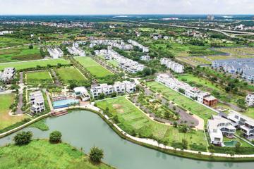 KDH chuyển nhượng khu nhà ở 600 tỷ đồng cho công ty con