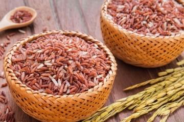 TT lúa gạo thế giới: Giá giảm ở Ấn Độ và Thái Lan