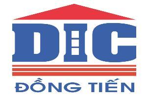 DIC - Đồng Tiến bị phạt 60 triệu đồng vì công bố thiếu thông tin