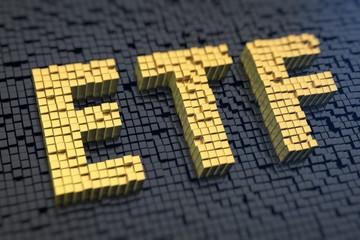 BSC: PLX và HBC có thể được thêm vào danh mục của ETF kỳ này