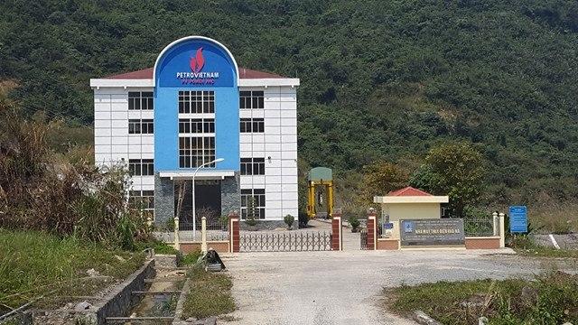 Điện lực Trung Sơn đăng ký mua vào hơn 1,7 triệu cổ phiếu QPH
