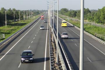 Hà Nội duyệt hai quy hoạch đô thị tại Sơn Tây và Hoài Đức