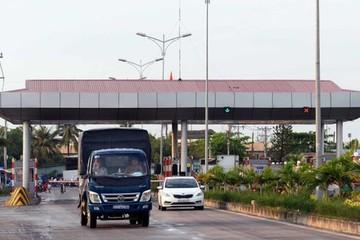 Xi măng Hà Tiên bị tố dính nhiều sai phạm tại dự án BOT 461 tỷ đồng