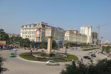Chính phủ đồng ý điều chỉnh quy hoạch vùng đô thị Bắc Ninh