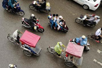 Ông lớn logistics Nhật lấn sân vào Việt Nam với dịch vụ giao hàng lạnh