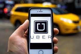 Bất chấp bê bối, Uber giảm lỗ và tăng doanh thu trong quý vừa qua