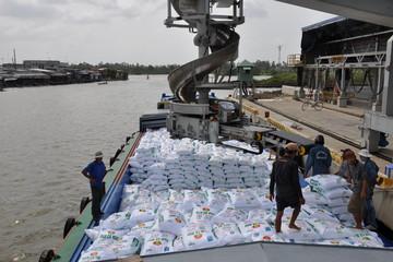 Việt Nam tham vấn công khai vụ điều tra thuế tự vệ đối với phân bón DAP và MAP nhập khẩu