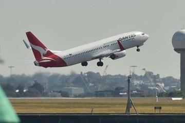 Qantas sắp có chuyến bay dài nhất thế giới