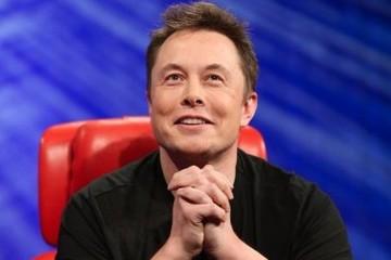 SpaceX của Elon Musk phóng nhiều tên lửa hơn bất kỳ công ty hay quốc gia nào trong năm 2017