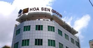 HSG: Công ty của ông Lê Phước Vũ chỉ mua được 62% lượng cổ phiếu đăng ký