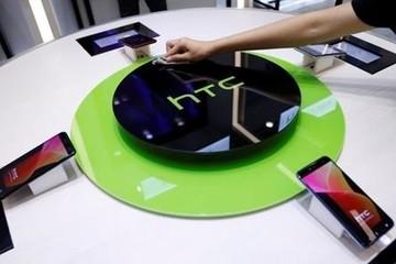 Chịu thua Samsung và Apple, HTC chuẩn bị