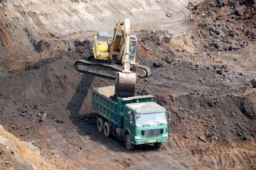 Đề án điều tra tổng thể khoáng sản vùng Tây Bắc: Mục tiêu phát hiện 30 - 35 mỏ mới