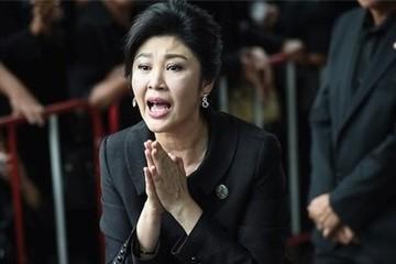 Bà Yingluck rời Thái Lan: Thời kỳ của nhà Shinawatra kết thúc