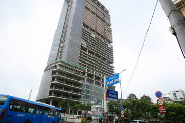 Moody's: Việc cho phép thu giữ tài sản đảm bảo có lợi cho ngân hàng Việt