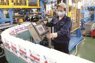 PAC xin ý kiến cổ đông lựa chọn Furukawa Battery làm đối tác chiến lược