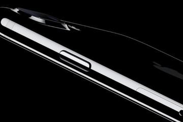 IPhone: 1 thập kỷ, 15 dòng sản phẩm, hơn 1 tỷ chiếc bán ra và