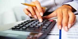 Bộ Tài chính đề xuất giảm một loạt phí