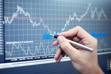 BID tăng kịch trần, VN-Index vượt 780 điểm