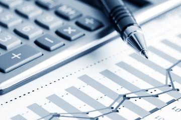 Quỹ ETF SSIAM VNX50 đăng ký mua 100.000 cổ phần SSI