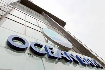 [Xét xử đại án OceanBank] Bị cáo Hà Văn Thắm: Tình hình tài chính của OceanBank không quá xấu