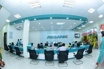 ABBank: Lợi nhuận trước thuế nửa đầu năm hơn 265 tỷ đồng, gấp 2.6 lần cùng kỳ