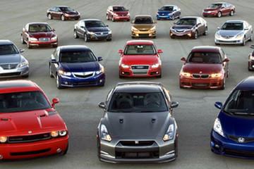 Vingroup khởi công nhà máy sản xuất ô tô, xe máy: 12 tháng tới sẽ ra mắt sản phẩm