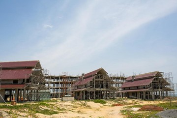 Vì sao Quảng Nam hấp dẫn dự án bất động sản nghỉ dưỡng ngàn tỷ?